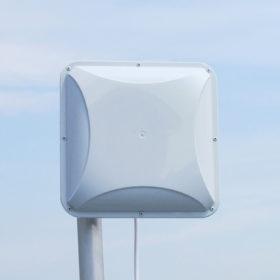 GSM антенна AX-909P