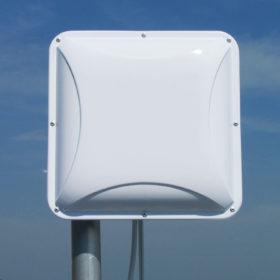 4G антенна AX-1814PF MIMO