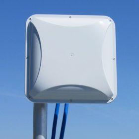 3G/4G антенна Petra MIMO