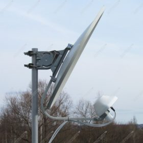 4G облучатель AX-1800 MIMO